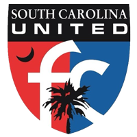 South Carolina United FC
