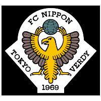 FC Tokyo Verdy 1969